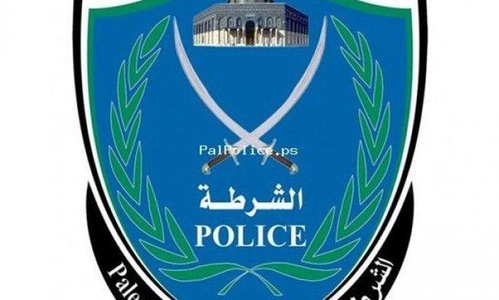 الشرطة تنجز 2709 قضايا خلال الأسبوع الماضي