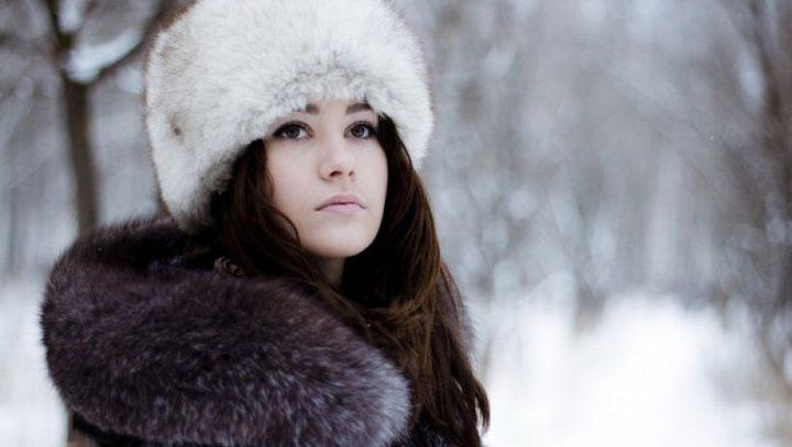 طرق لتخفيف آثار اكتئاب الشتاء