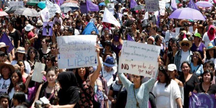 الهند: تظاهرات ضد زيارة نتنياهو