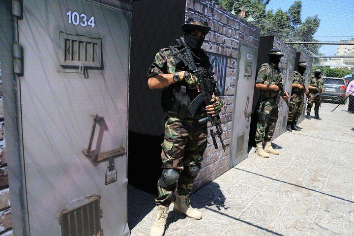 جنود الاحتلال المختطفون في غزة .. أحياء أم أموات؟