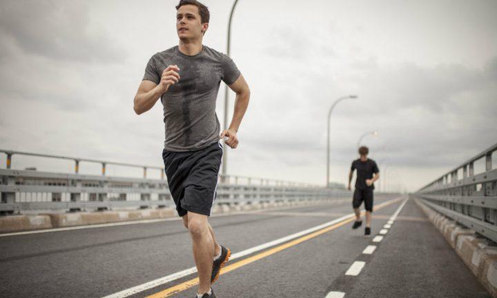 ما تأثير الرياضة على عضلة القلب؟
