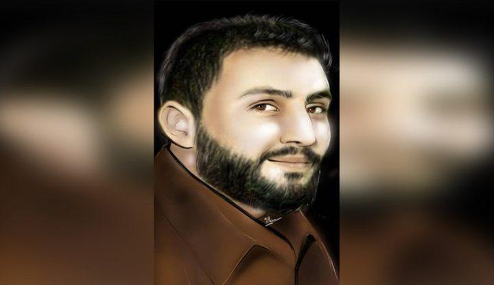 عمار من نابلس 20 عاما بمدافن الأحياء