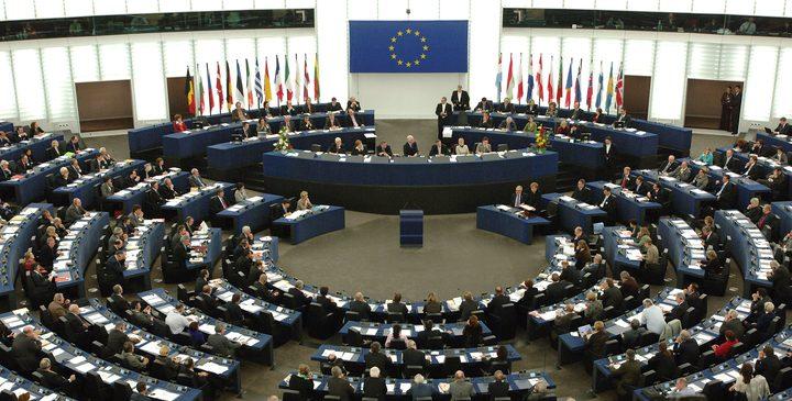 الاتحاد الأوروبي: متمسكون بأوسلو