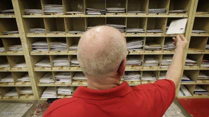 سجن ساعي بريد أرجنتيني لعدم توزيعه 19 ألف رسالة