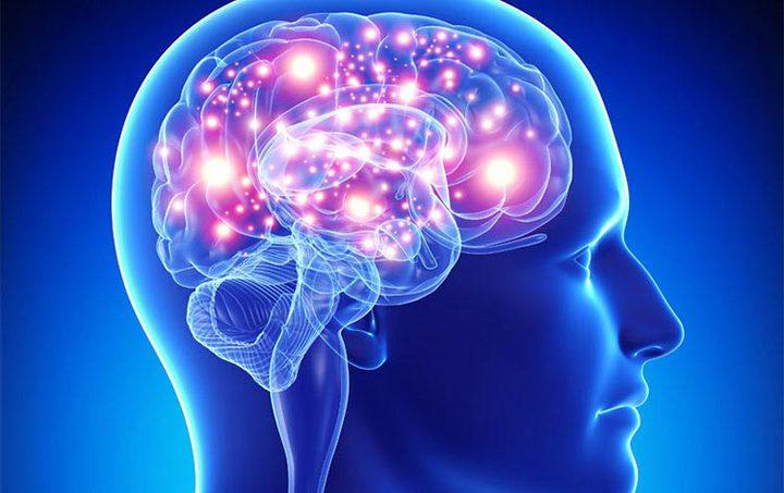 طريقة جديدة لمنع شيخوخة الدماغ