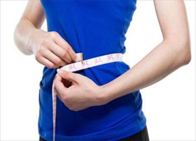 أمور مهمة يجب القيام بها للوقاية من السكري