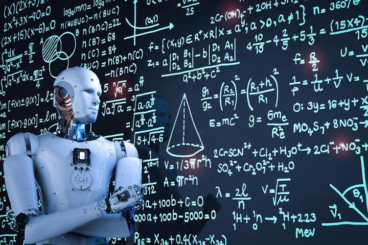 الآلة تتفوق على البشر في امتحان ستانفورد الإدراكي