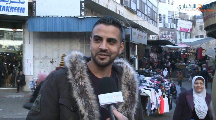 بالفيديو.. الأمثال الشعبية الفلسطينية المتداولة بين الناس