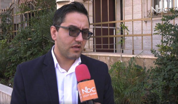 بالفيديو.. ماذا طلب أهالي غزة من المجلس المركزي؟
