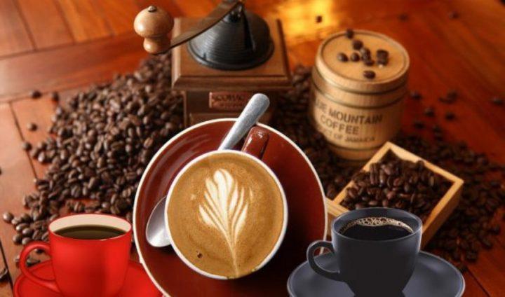 تطبيق لتحضير قهوة  مميزة عبر أيفون