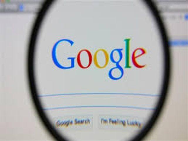 غوغل كروم : الغاء الرقابة الأبوية وطرح بديل