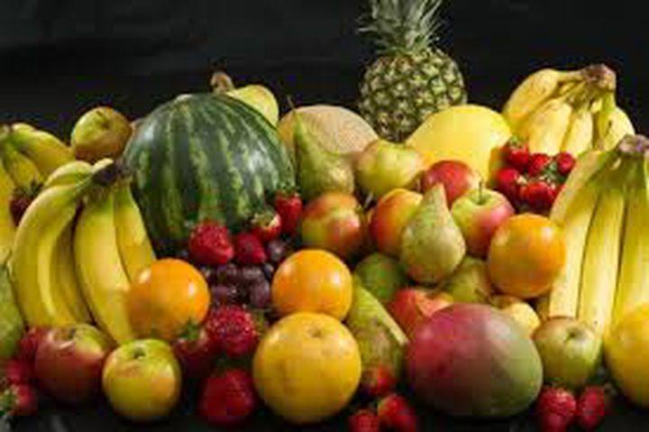 هل سكر الفاكهة ضار أم مفيد للصحة؟