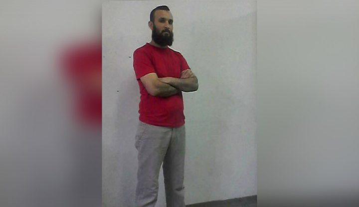 الاحتلال يوافق على استئناف الأسير الإداري رمزي قوار