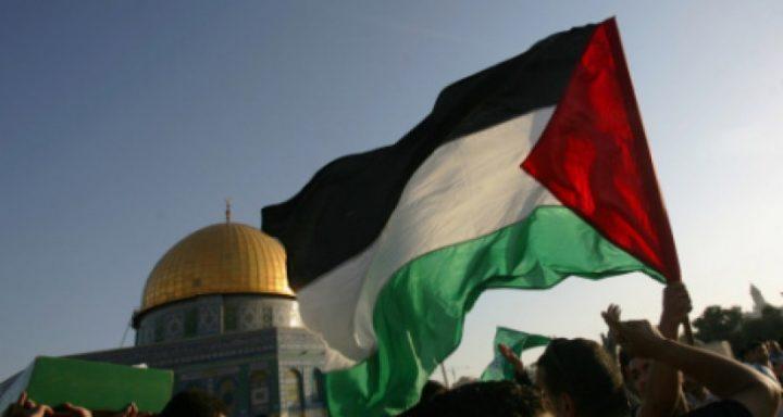 غداً...الأزهر يطلق مؤتمره العالمي لنصرة القدس