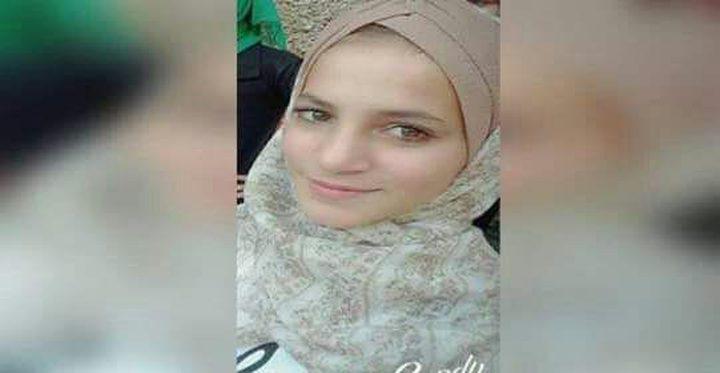 """محكمة الاحتلال تصدر حكما نهائيا بحق الطفلة """"أبو سل"""""""