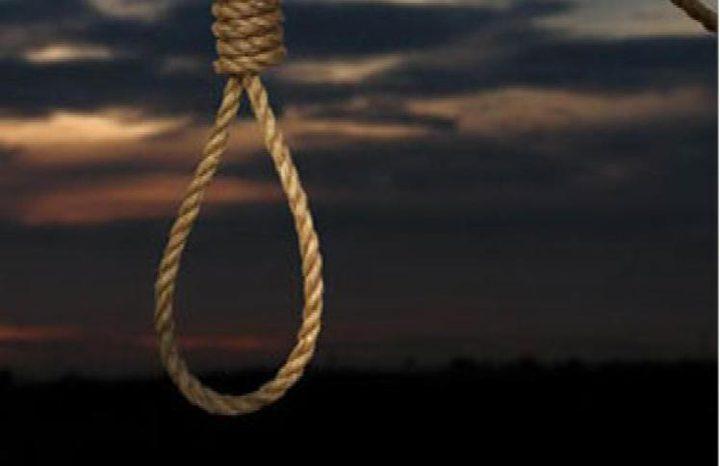 محكمة مصرية تقضي بإعدام 8 أشخاص في قضية اغتيال ضابط
