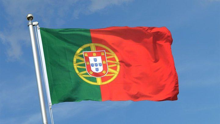 أحزاب ومؤسسات برتغالية تصدر بيانات تندد بإعلان ترامب