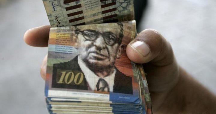 صرف المخصصات النقدية لمستفيدي وزارة التنمية الاجتماعية 21 الجاري