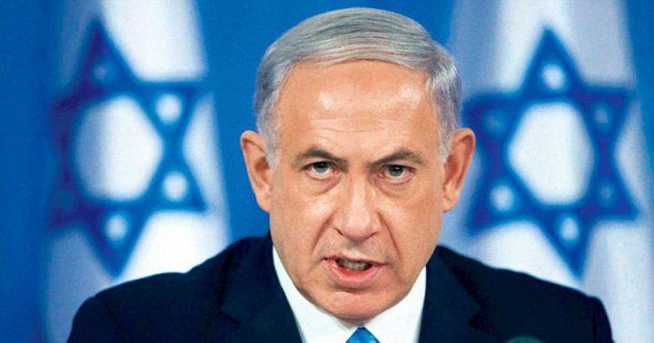 نتنياهو: الهند ستستأنف محادثات شراء صواريخ إسرائيلية
