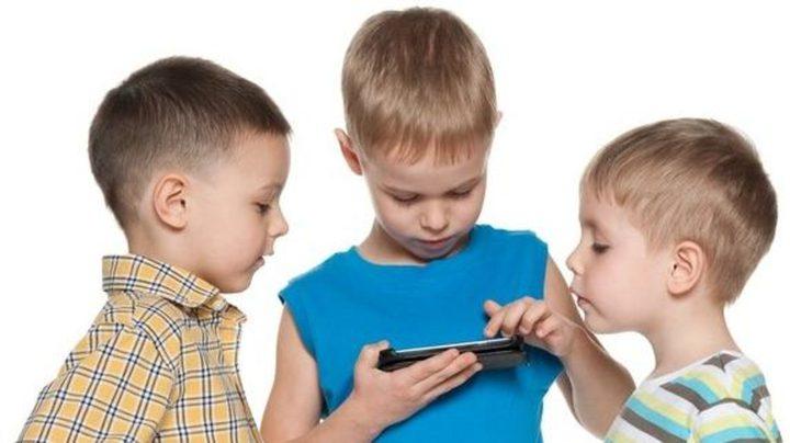 نصائح لمراقبة هاتف طفلك وحمايته