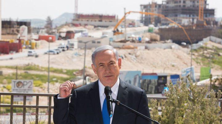 """تقارير اسرائيلية: لا يمكن تحويل بؤرة """"غلعاد"""" إلى مستوطنة"""