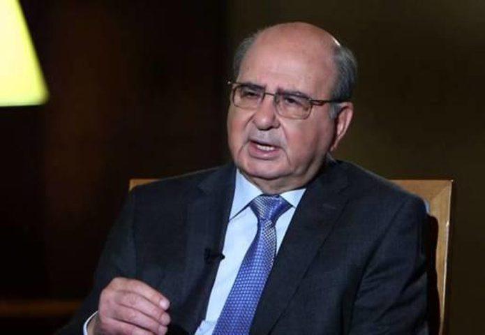 المصري: إسرائيل الخطر وليس إيران