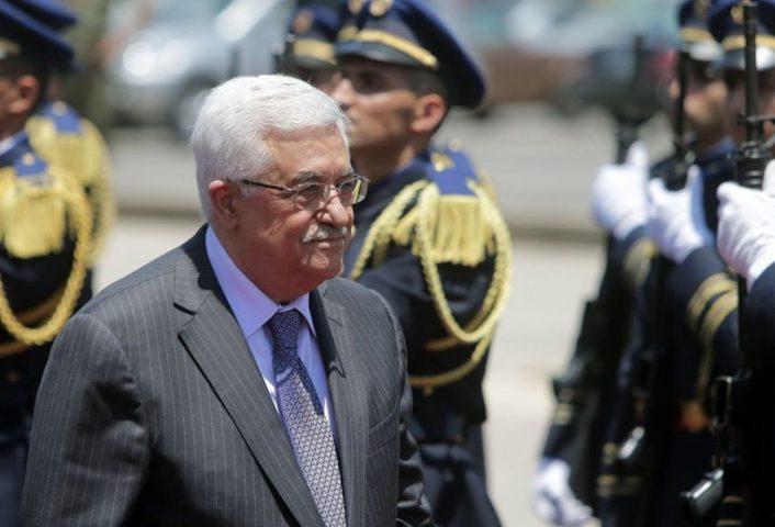 الرئيس يصل أرض الوطن بعد مشاركته في مؤتمر الأزهر العالمي لنُصرة القدس