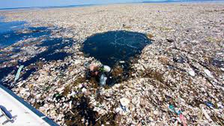 هل حان موعد الحد من استهلاك البلاستيك ؟