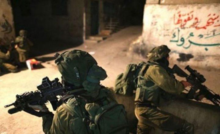 مركز حقوقي: باستخدام غير متكافئ للقوة.. قوات الاحتلال نفذت العملية العسكرية في جنين