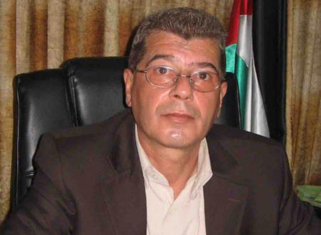 الاسيرة الجريحة اسراء جعابيص والاسير سمير ابو نعمة: القدس توصيكم بالمستحيل