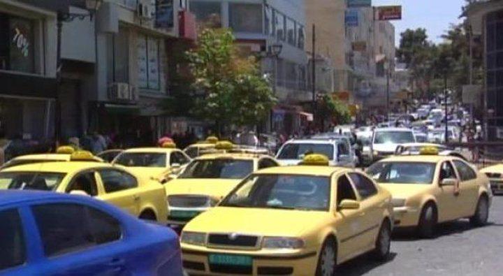 النقل والمواصلات: منح أصحاب المركبات التجارية القديمة 6 أشهر لتصويب أوضاعها