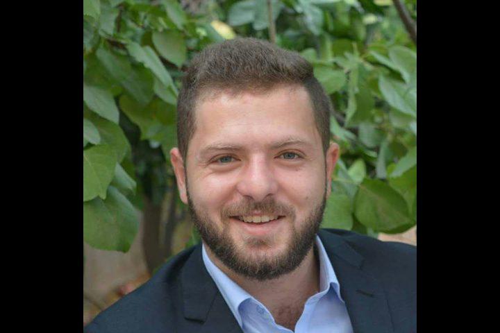 حماس تنعى شهيد معركة جنين أحمد نصر جرار