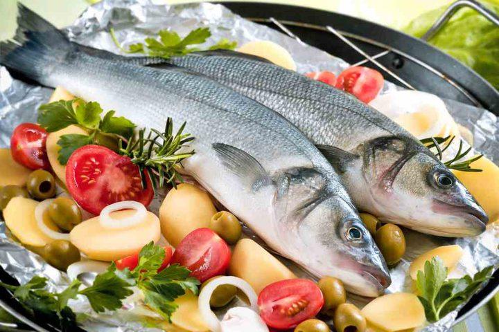 النصائح الجوهرية لاعتماد نظام غذائي نباتي