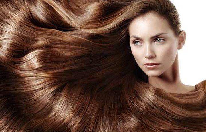 أخطاء تمنع نمو شعرك وزيادة طوله