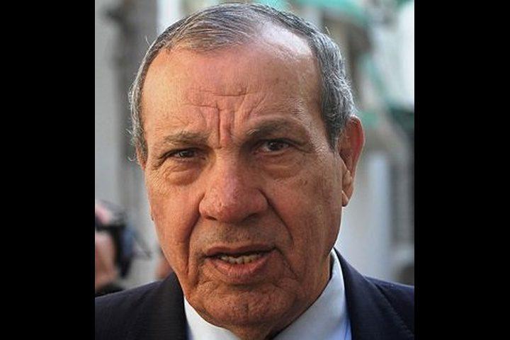 القدس اكبر من وعي ترامب وانحيازه الرخيص