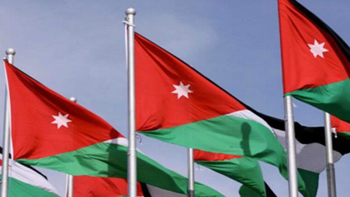 الأردن: فتح السفارة الإسرائيلية يجب أن يسبقة اجراءات قبول