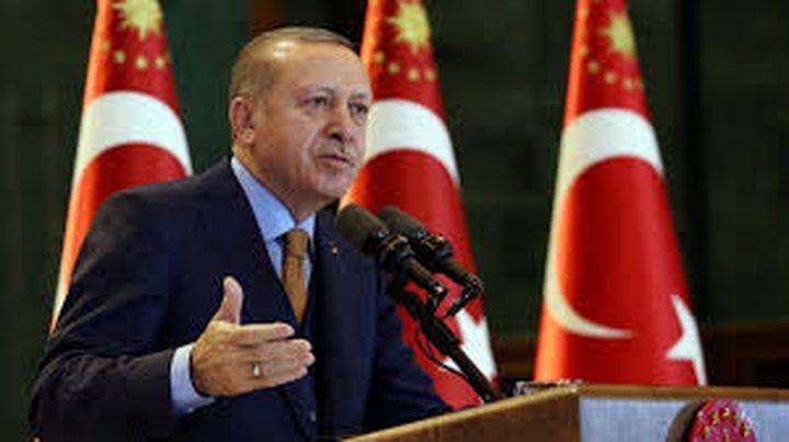 خطة تركيا لضرب الفصائل الكردية في سوريا
