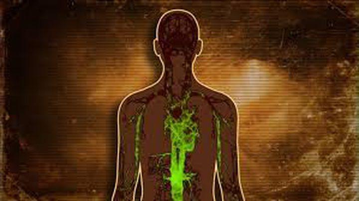كيف تخلص جسدك من السموم؟