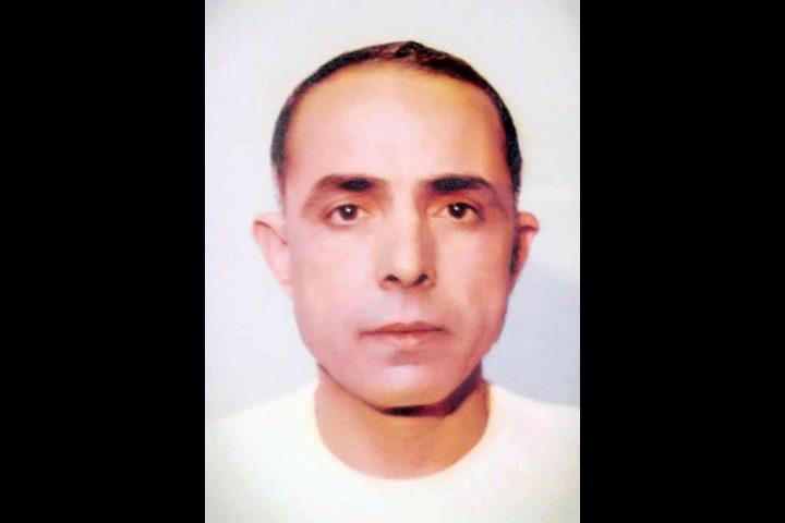 استشهاد معتقل في سجون الاحتلال نتيجة الاهمال الطبي
