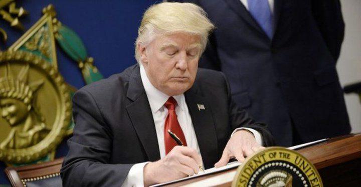 المحكمة العليا الاميركية ستدرس نهائيا مرسوم ترامب حول الهجرة