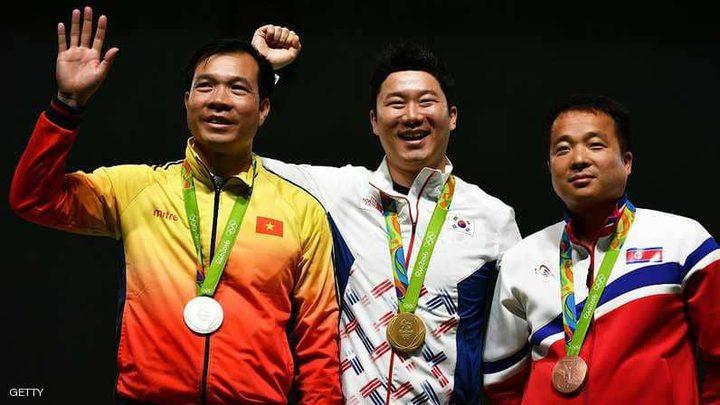 كوريا الشمالية تشارك بـ 22 رياضياً في أولمبياد بيونغ تشانغ