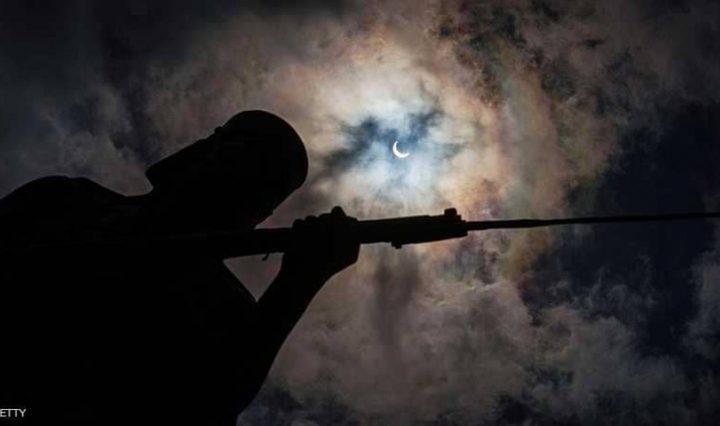 السماء على موعد مع ليلة ستحبس الأنفاس آخر يناير