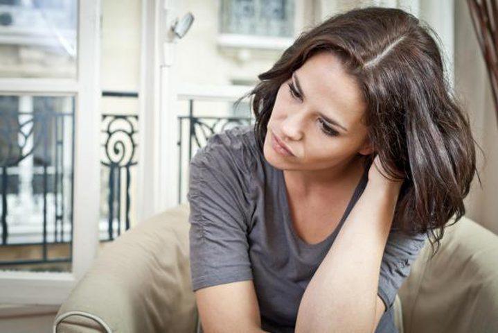 لماذا يجعلنا التوتر أكثر عرضة للإصابة بالأمراض؟