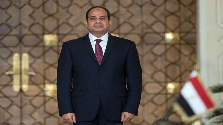 جديد الاقتصاد المصري في أربع سنوات على رئاسة السيسي