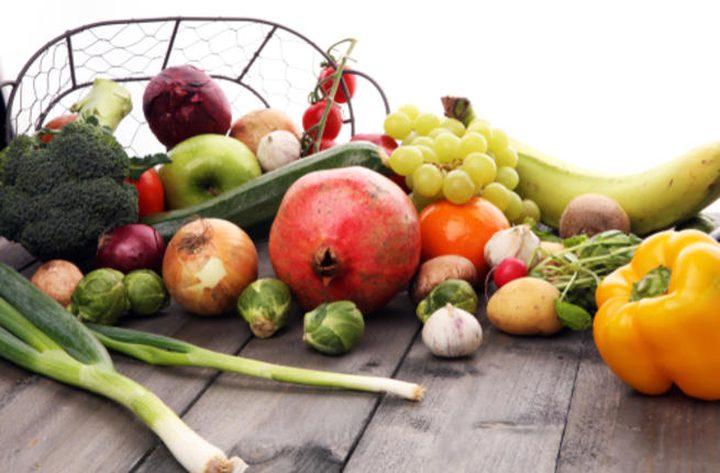 كيف يمكن معالجة فقر الدم بالغذاء؟