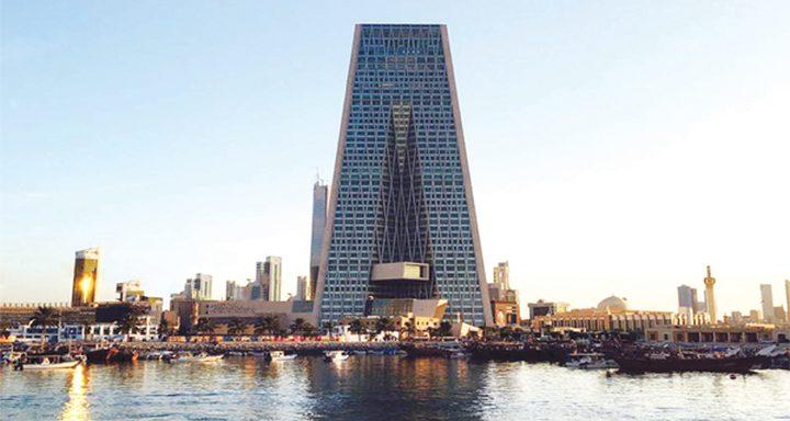 المركزي الكويتي يعلن تجهيز عملات رقمية وليس إفتراضية