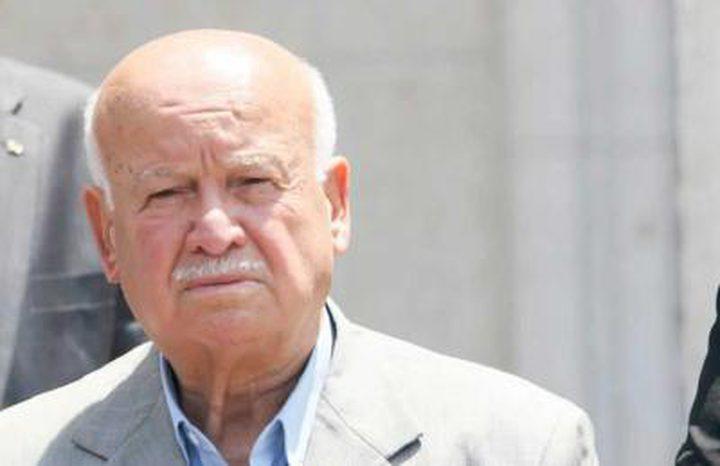 """عمان: """"اللجنة الاستشارية"""" تبحث التحديات التي تواجه عمل الأونروا"""