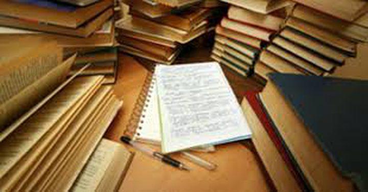 سبع أشياء تعلمتها في سبع سنوات من القراءة والكتابة والحياة