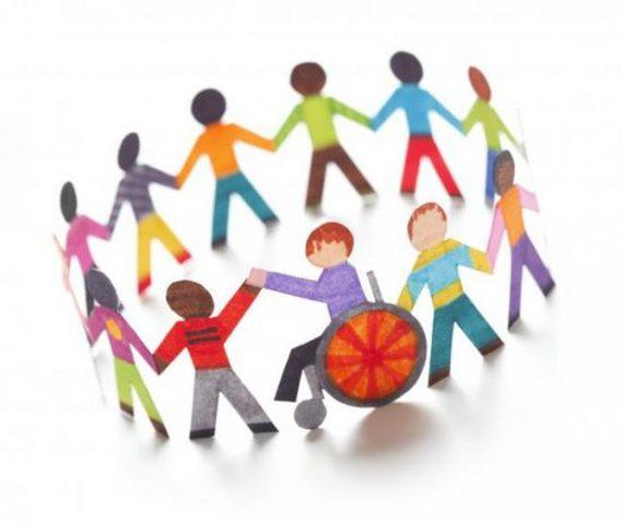 """وزارة العمل تطلق المرحلة الثانية من """"مشروع تمويل المشاريع الصغيرة لذوي الإعاقة"""""""