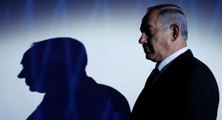 هل يفتعل نتنياهو الأزمات هروباً من قضايا الفساد؟
